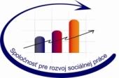 Spoločnosť pre rozvoj sociálnej práce